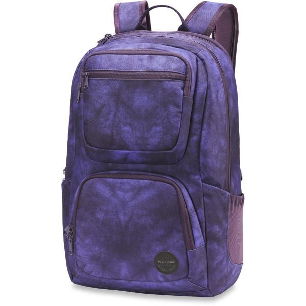 Dakine Jewel 26L Rucksack mit iPad/Laptop Fach Purple Haze