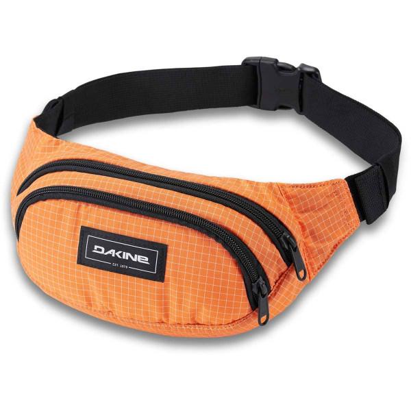 Dakine Hip Pack Hüfttasche Bauchtasche Orange