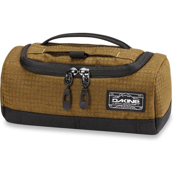 Dakine Revival Kit S Kulturbeutel / Beauty Case Tamarindo