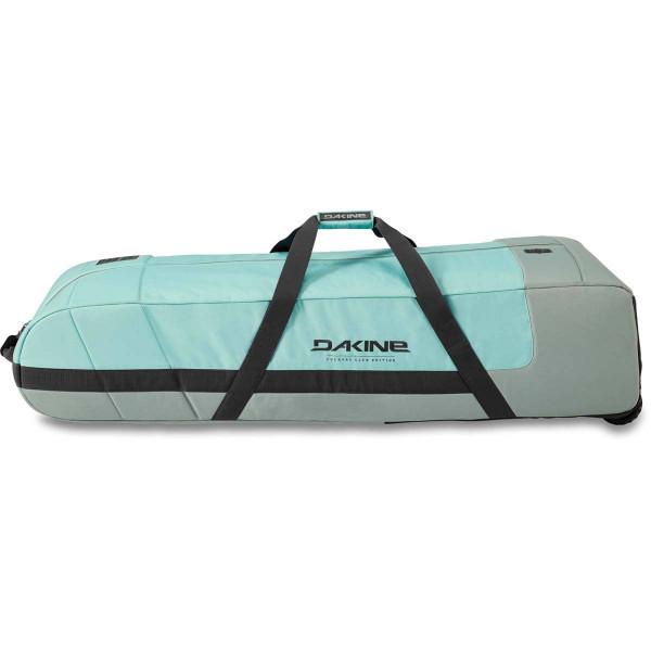 Dakine Club Wagon (190 x 50 x 25 cm) Kite Boardbag Nile Blue