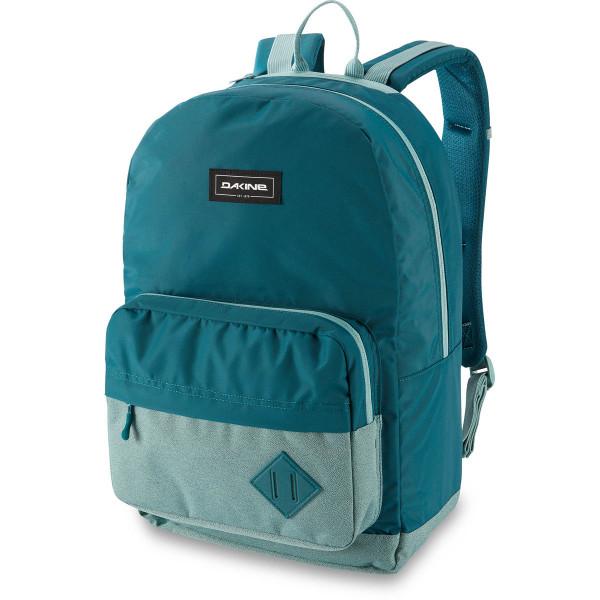 Dakine 365 Pack 30L Rucksack mit iPad/Laptop Fach Digital Teal