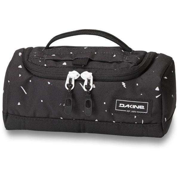 Dakine Revival Kit S Kulturbeutel / Beauty Case Thunderdot