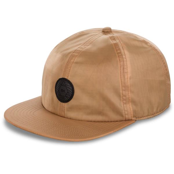 Dakine Loowit Ballcap Cap Ready 2 Roll