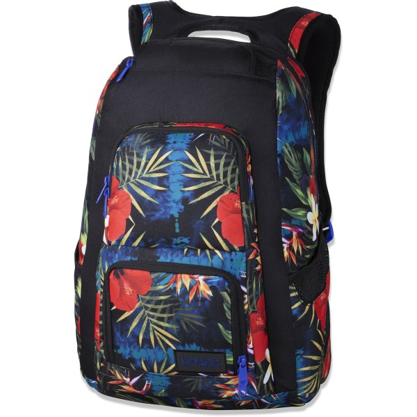 Dakine Jewel 26L Rucksack mit Laptopfach Tropics Blocked