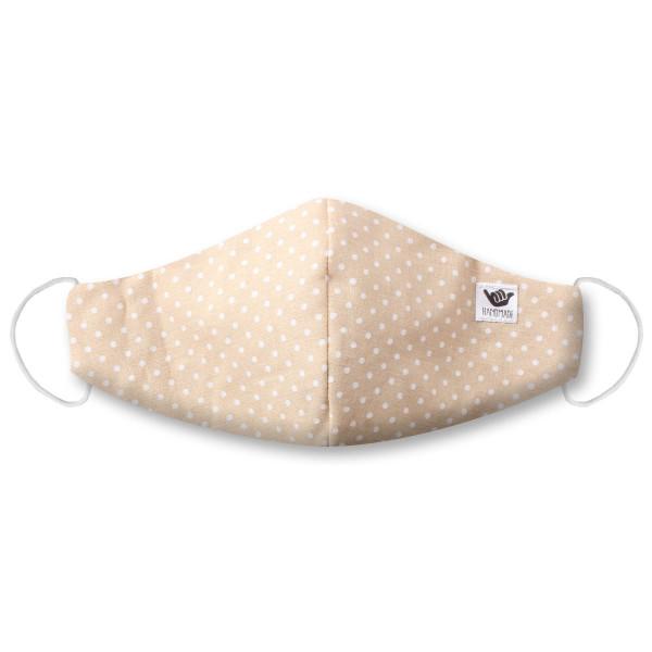 Dakine Shop Stoffmaske Stoffmaske White Dots