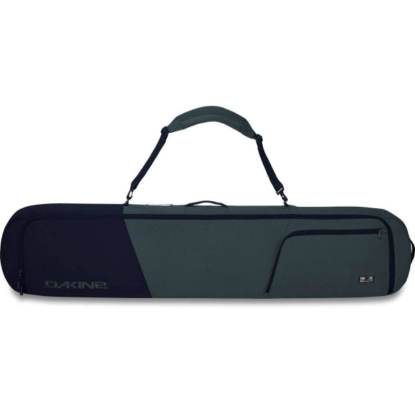 Dakine Tour Snowboard Bag 157 cm Dark Slate