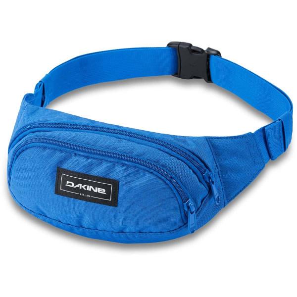 Dakine Hip Pack Hüfttasche Bauchtasche Cobalt Blue