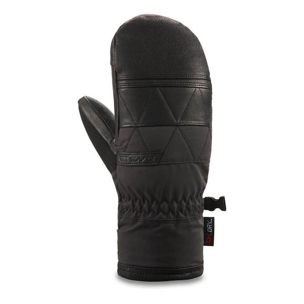 Dakine Fleetwood Mitt Ski- Snowboard Handschuhe Black