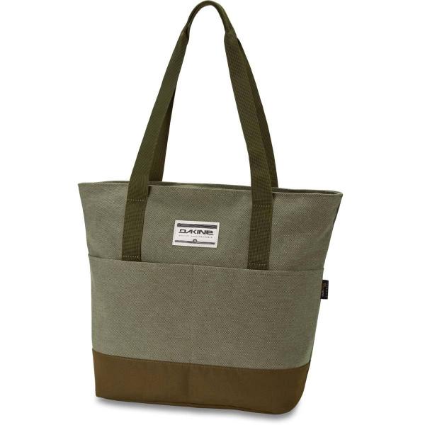Dakine Classic Tote 18L Shopper Tasche R2R Olive