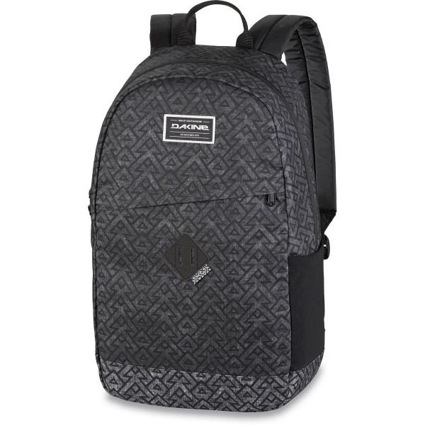 Dakine Switch 21L Rucksack mit Laptopfach Stacked