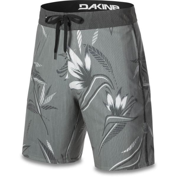 Dakine Kailua Boardshort Herren Badehose Castlerock Noosa Palm