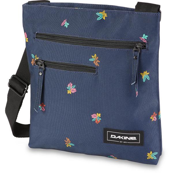 Dakine Jo Jo iPad Handtasche Mini Tropical