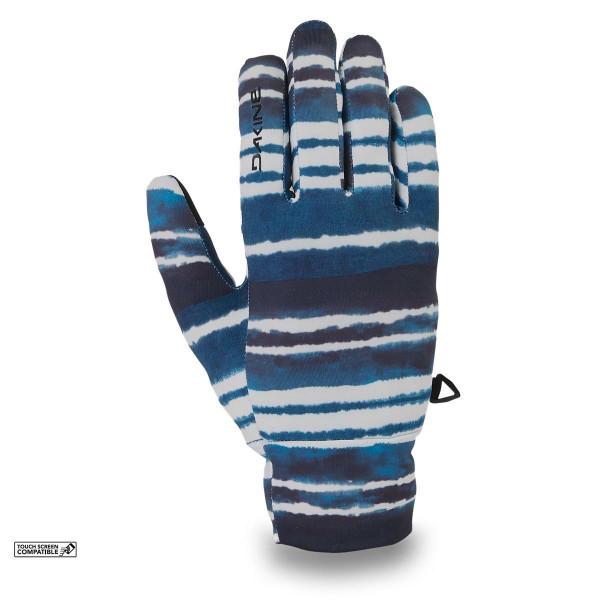 Dakine Rambler Herren Ski- / Snowboard Innen-Handschuhe Resin
