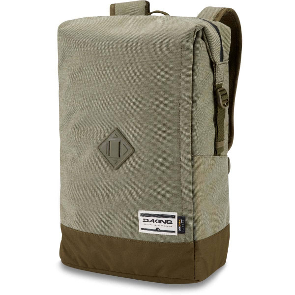 Dakine Infinity Pack LT 22L Rucksack mit iPad/Laptop Fach R2R Olive