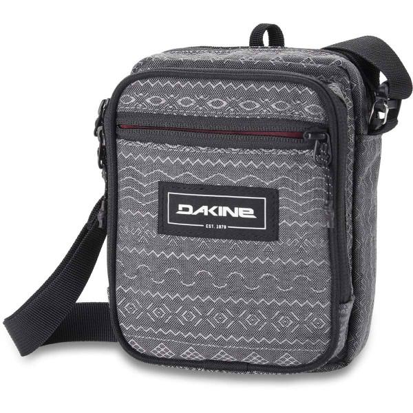 Dakine Field Bag kleine Handtasche Hoxton