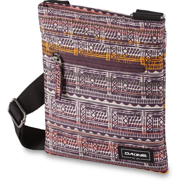 Dakine Jive kleine Handtasche Multi Quest