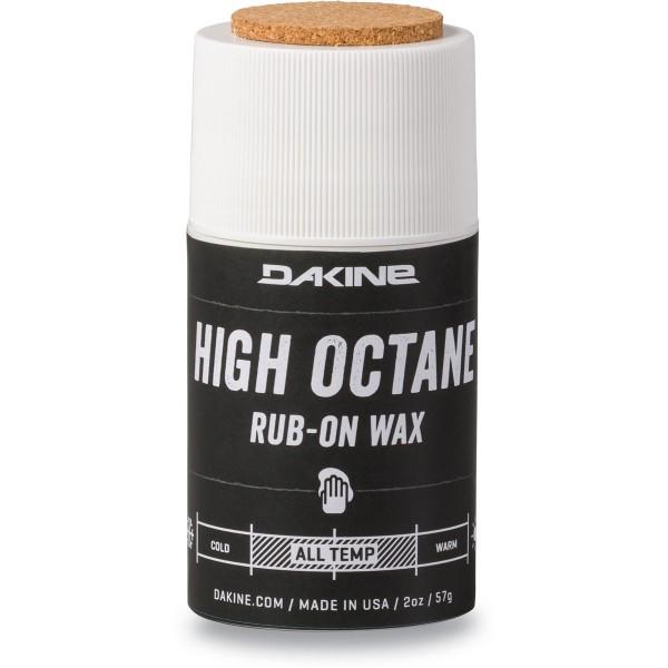 Dakine High Octane Rub On Ski-/ Snowboard Wachs