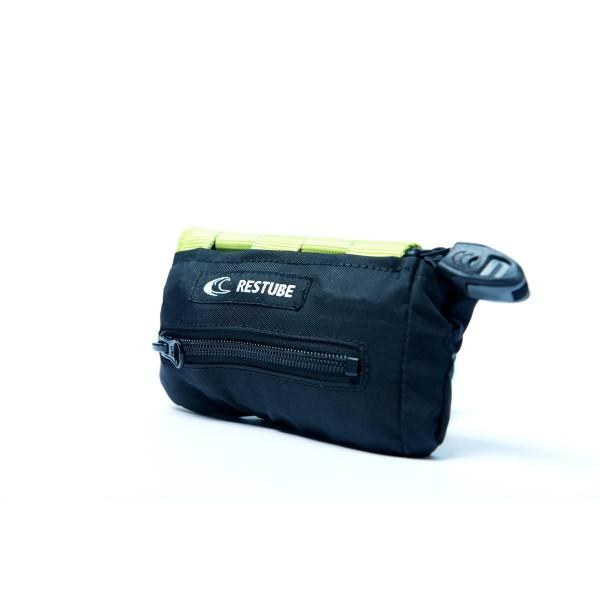 Restube Sports 3 Rettungssystem Lime Green