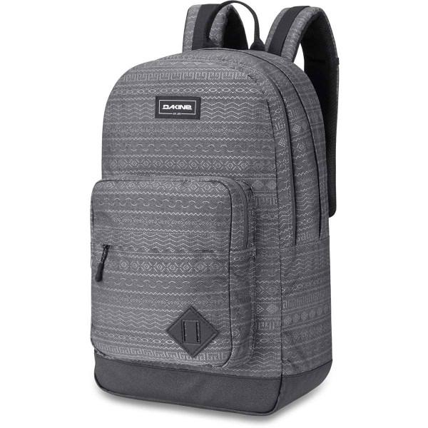 Dakine 365 Pack DLX 27L Rucksack mit iPad/Laptop Fach Hoxton