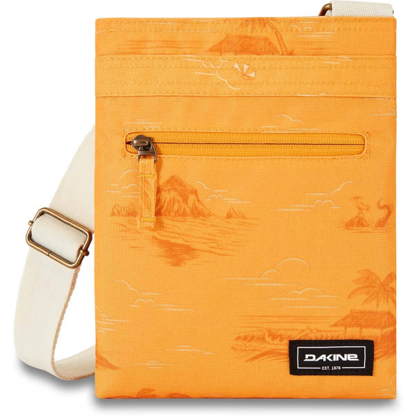 Dakine Jive kleine Handtasche Oceanfront