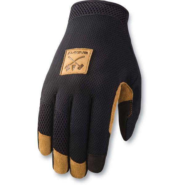 Dakine Covert Glove Herren Bike Handschuhe Buckskin