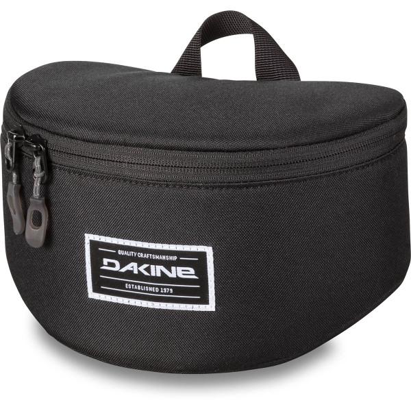 Dakine Goggle Stash Ski-/ Schneebrillen Tasche Black
