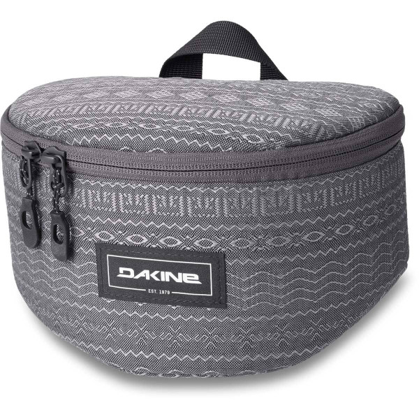 Dakine Goggle Stash Ski-/ Schneebrillen Tasche Hoxton