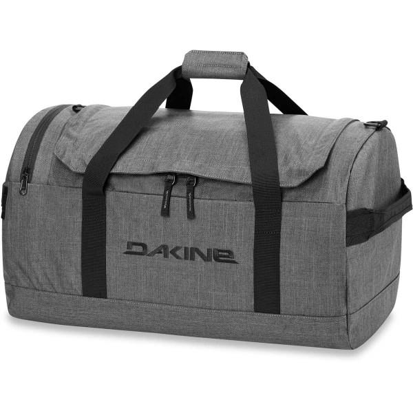 Dakine EQ Duffle 50L Sporttasche Carbon