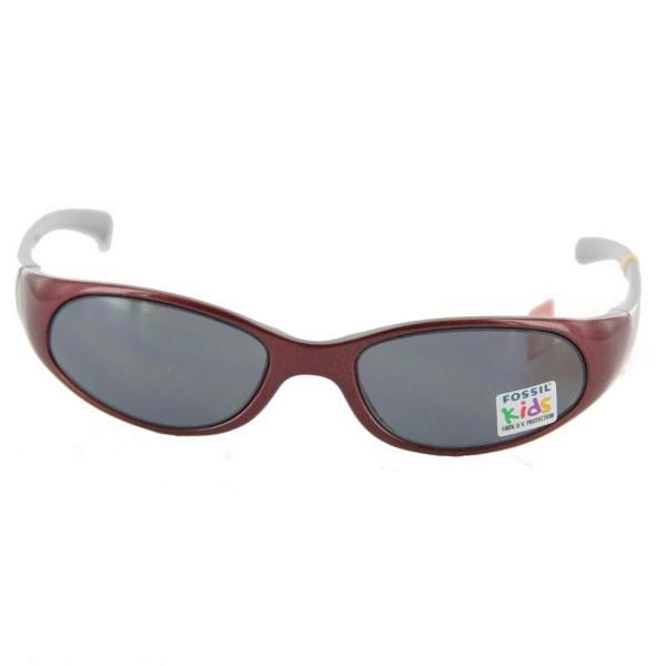 Fossil Kinder Sonnenbrille Tweeny Red