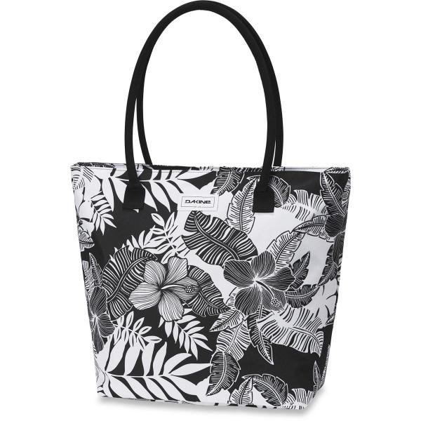 Dakine Skylar 33L Shopper Tasche Hibiscus Palm