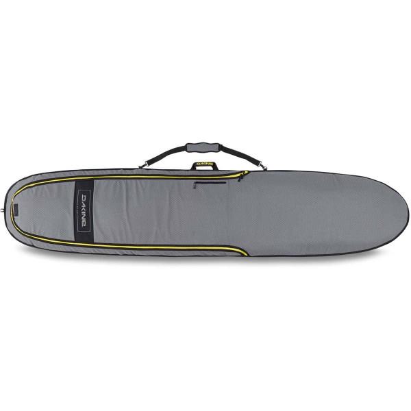 Dakine Mission Surfboard Bag Noserider 8'6'' Surf Boardbag Carbon