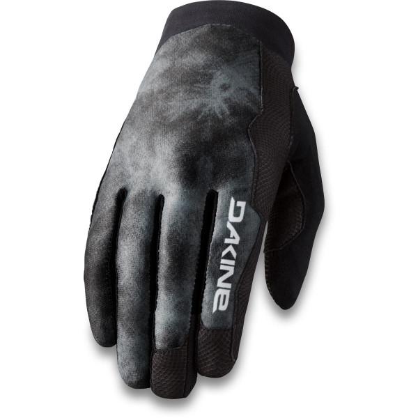 Dakine Thrillium Glove Herren Bike Handschuhe Black