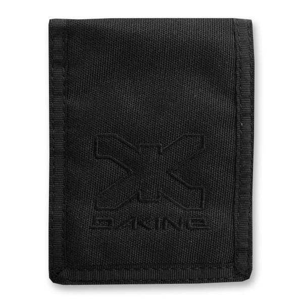 Dakine King Pin Wallet Black