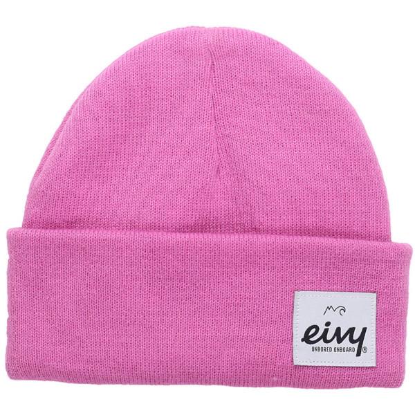 Eivy Scout Beanie Pink