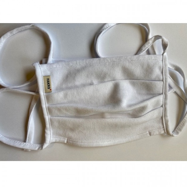 Dakine Shop Stoffmaske White