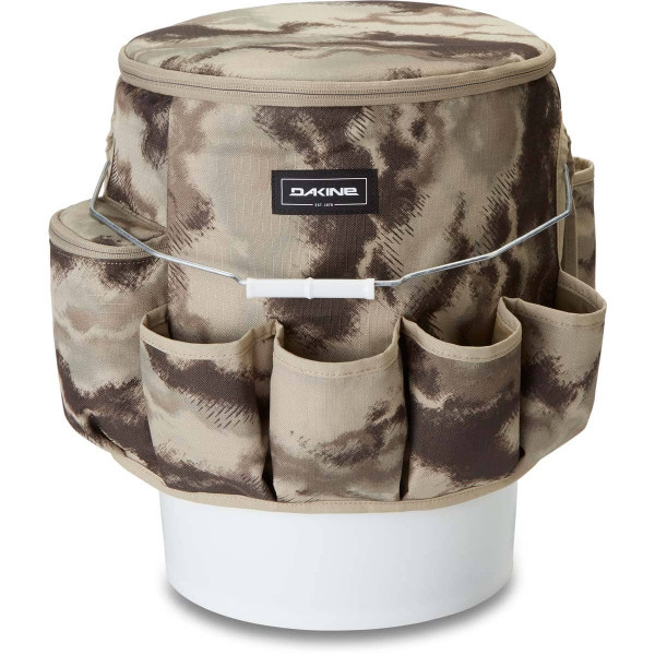 Dakine Party Bucket Kühl Tasche Ashcroft Camo