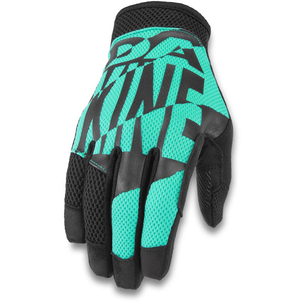 Dakine Covert Glove Herren Bike Handschuhe Electric Mint