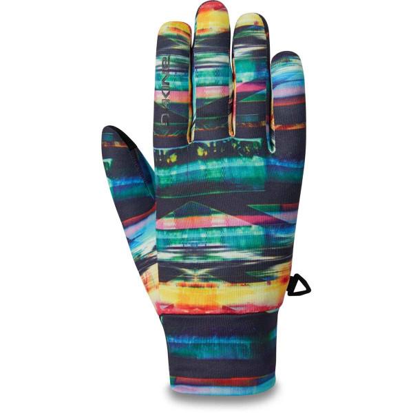 Dakine Rambler Herren Ski- / Snowboard Innen-Handschuhe Glitch