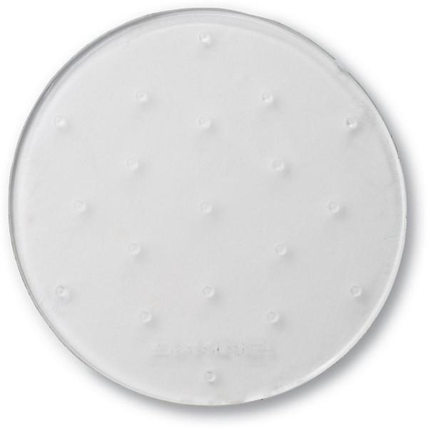 Dakine Circle Mat Snowboard Antirutsch Pad Clear