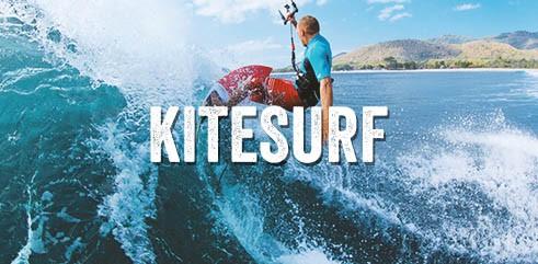 button-kite