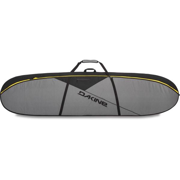 Dakine Recon Double Surfboard Bag Noserider 8'6'' Surf Boardbag Carbon