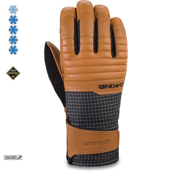Dakine Maverick Glove Herren Ski- / Snowboard Handschuhe Rincon