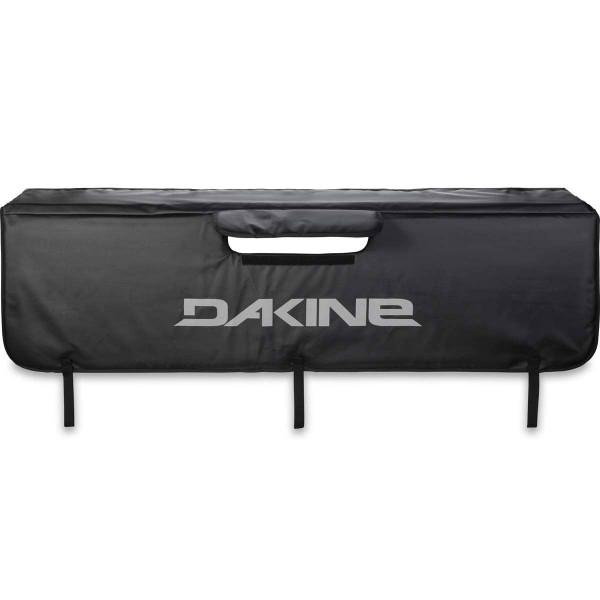 Dakine Pickup Pad Heckklappenschutz Black