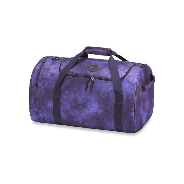 Dakine EQ Bag 31L Sporttasche Purple Haze