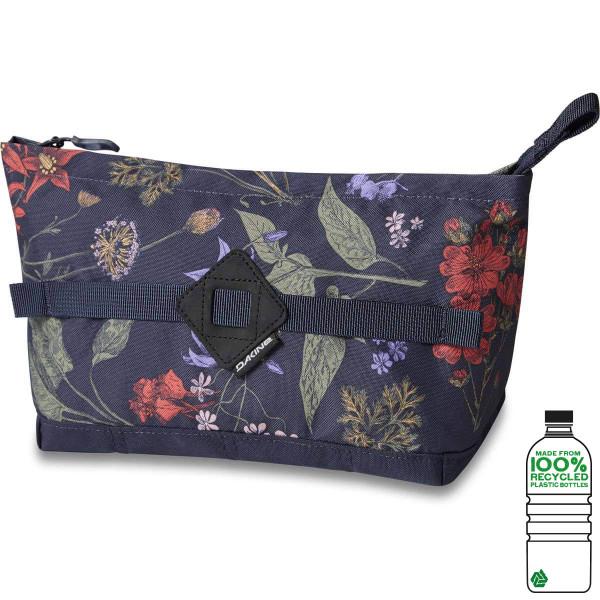Dakine Dopp Kit L Kulturbeutel / Beauty Case Botanics PET