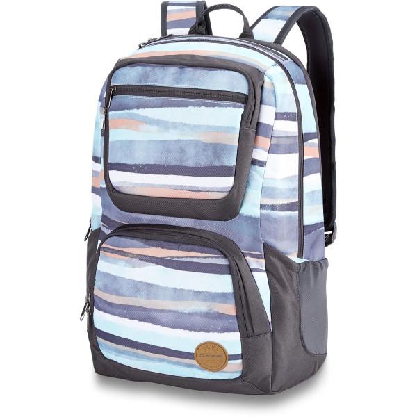 Dakine Jewel 26L Rucksack mit iPad/Laptop Fach Pastel Current