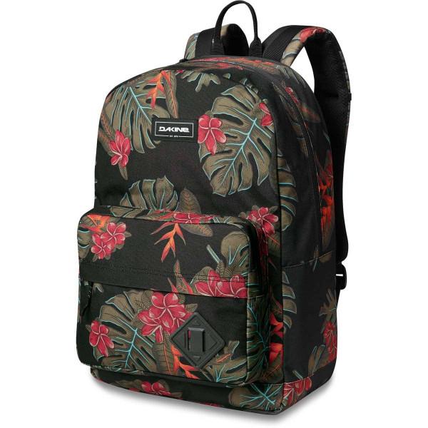 Dakine 365 Pack 30L Rucksack mit iPad/Laptop Fach Jungle Palm