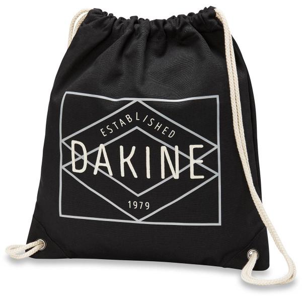 Dakine Paige 10L Tasche DK Diamond