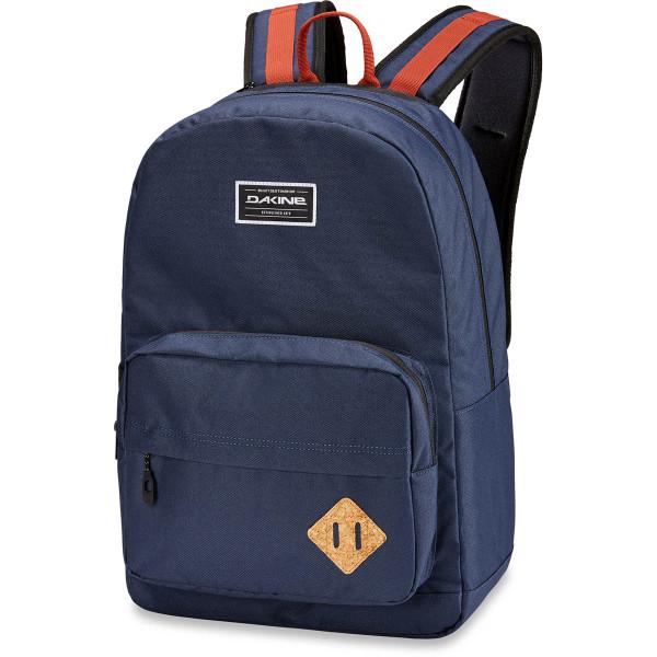 Dakine 365 Pack 30L Rucksack mit iPad/Laptop Fach Dark Navy
