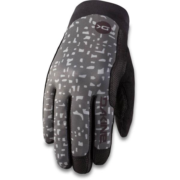 Dakine Women Thrillium Glove Damen Bike Handschuhe Dark Fossil